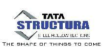 Tata Structura Logo