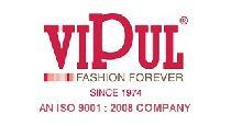 Vipul Logo
