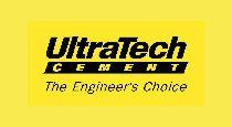 Ultratech Cement Logo