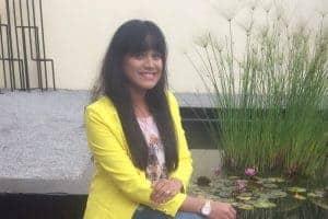 Cisco - Apna Gaav Apna Parivar