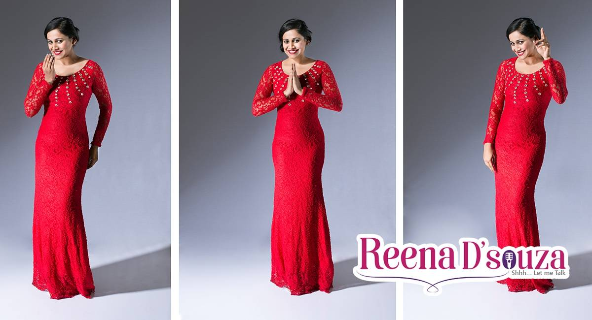 Reena Slide 01