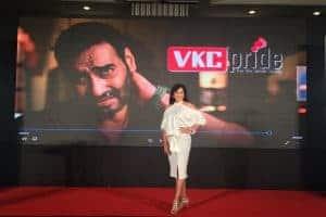 VKC Retailers Meet 2017