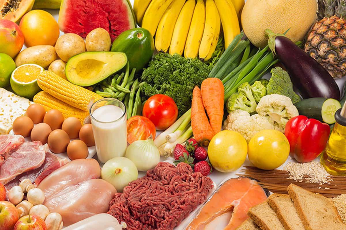 GM Diet: The scientific explanation